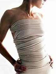 bodywrap2