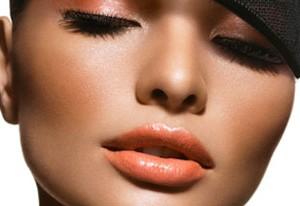 diego-dalla-palma-cosmetici-estate-2