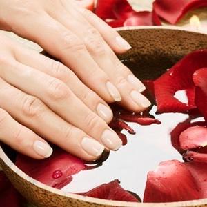 manicure_biologiczny-20664-0-b