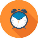 Depilacja laserowa - oszczędność czasu
