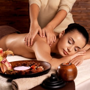 thai_massage_twickenham