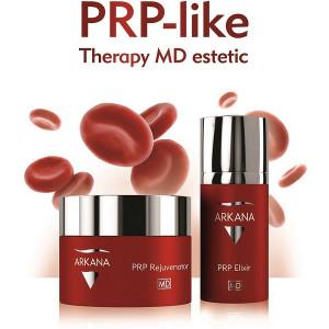 PRP_Therapy_odmladzanie