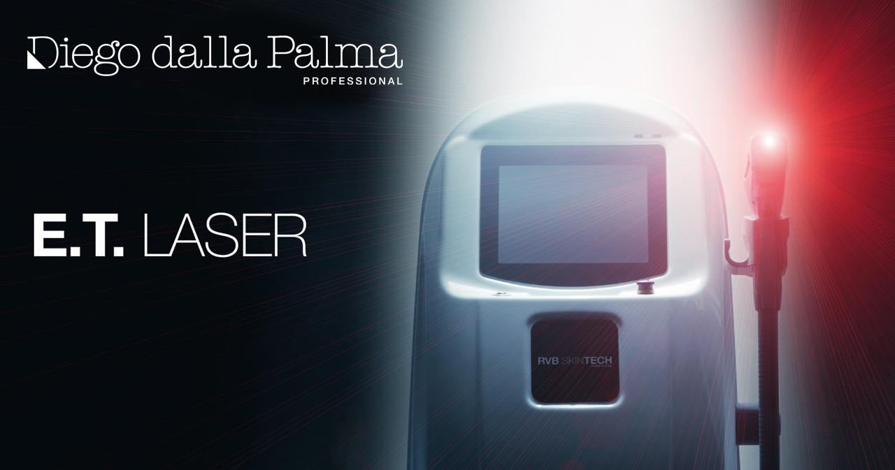 laser diodowy najskuteczniejsza depilacja